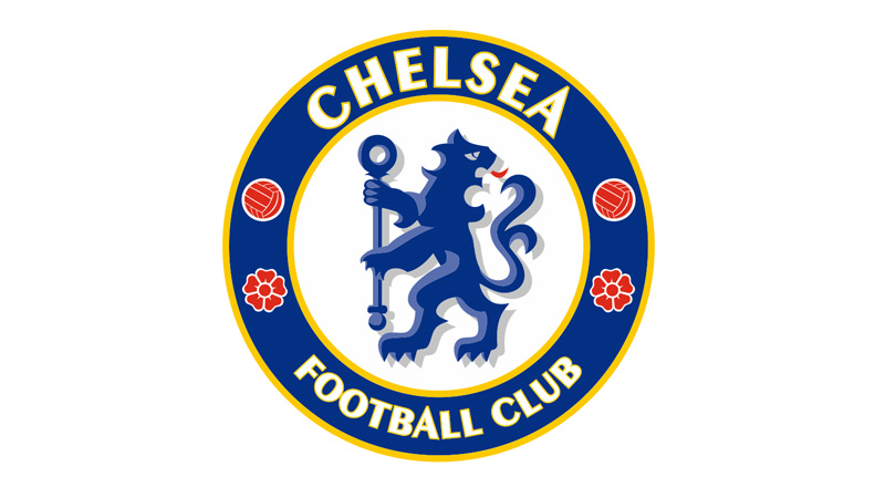 Chelsea FC selects Secure Logiq for CCTV server upgrade